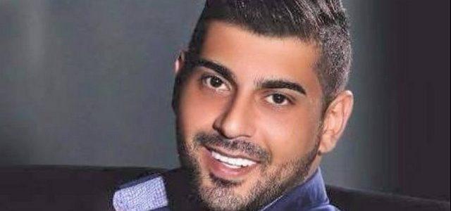 كلمات اغنية اول حبيب ادم 2018