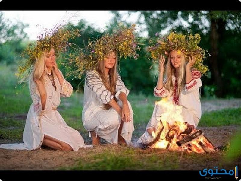 السياحة في بيلاروسيا المسافرون العرب