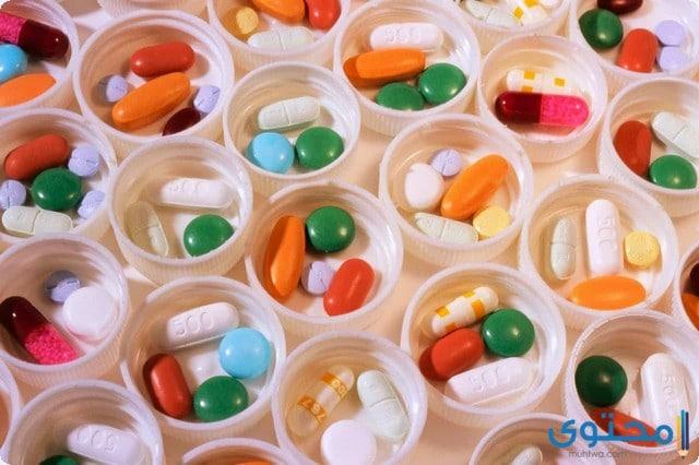 ما هو دواءأتورنت