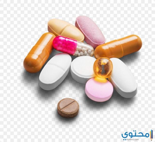 الأعراض الجانبية لعلاج أتور فاستاتين