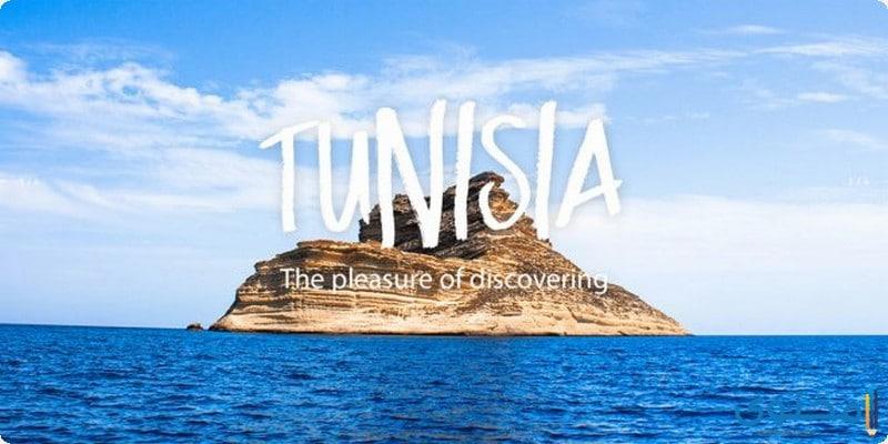 دولة تونس العربية