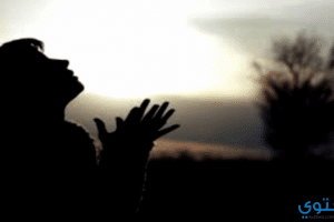 أجمل الدعاء إلى الله (أدعية مستجابة)