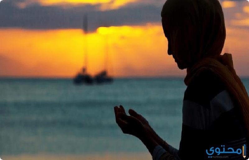 أهمية وفوائد الدعاء في حياة المسلم