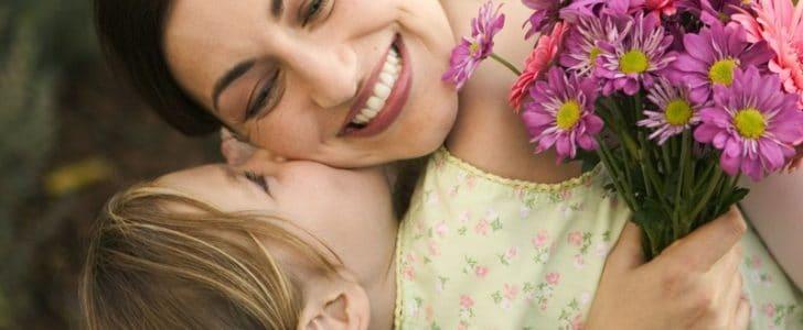 أجمل دعاء للأم (أدعية مستجابة للأم)