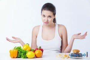 أحدث رجيم انقاص الوزن الزائد