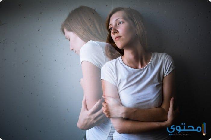 نصائح للتخلص من الإكتئاب