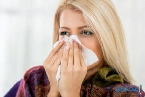 أحدث طرق علاج الزكام بالأعشاب 2018
