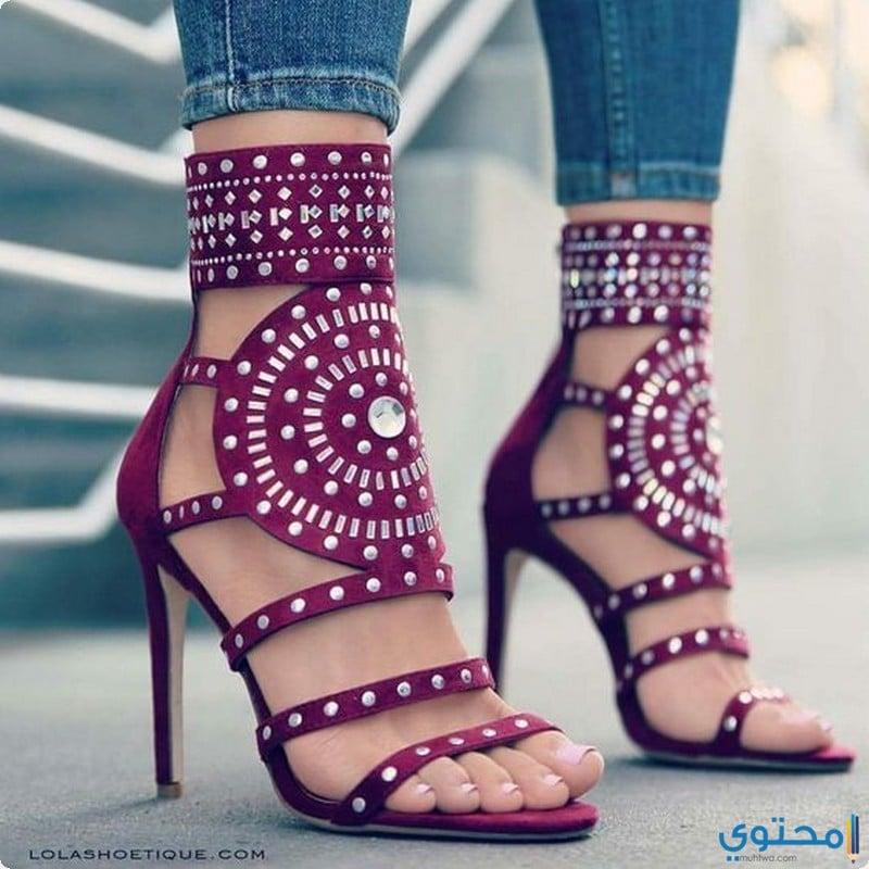 احذية حريمى ناعمة