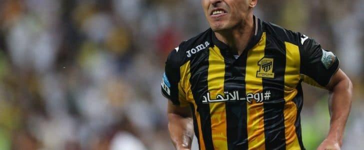 صور وأغلفة اللاعب أحمد العكايشي لتويتر وجوجل بلس