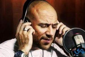كلمات أغنية أحمد مكي نلغي المستحيل عن الجيش المصري