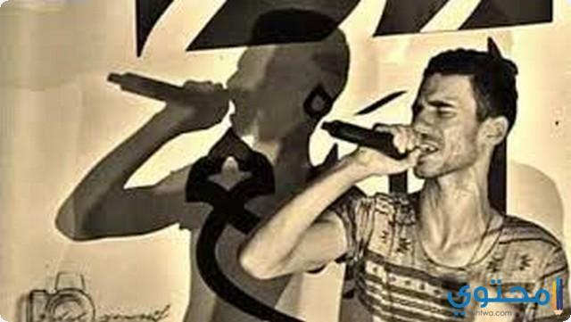 أبرز أعمال أحمد ناصر الفنية والغنائية