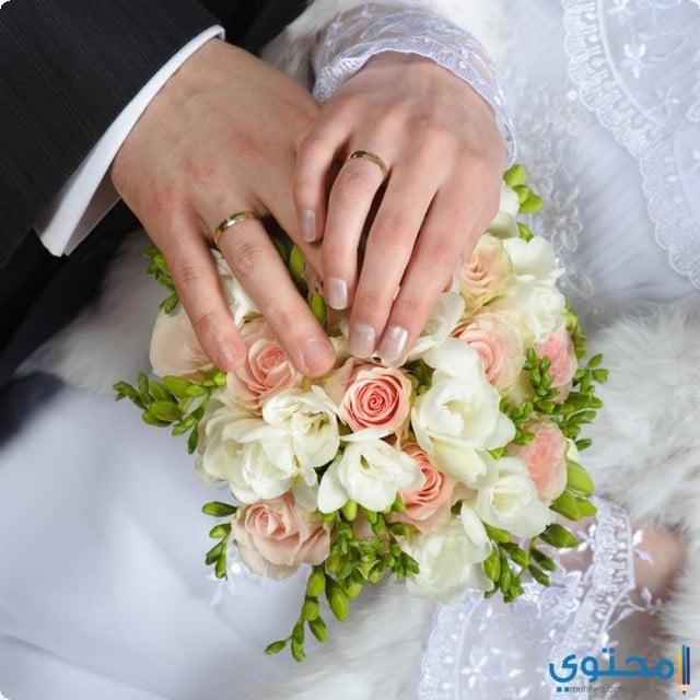 صفات الزوج الصالح