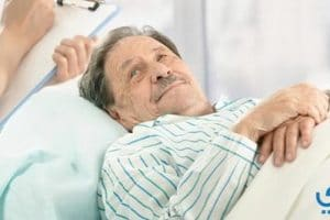 أدعية الشفاء من المرض