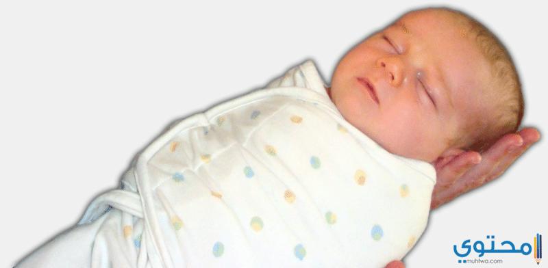 أدعية لتيسير الحمل والولادة