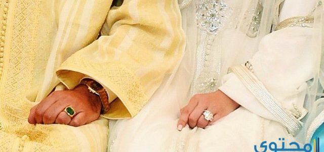 أيات وأدعية تسخير الزوج لزوجته