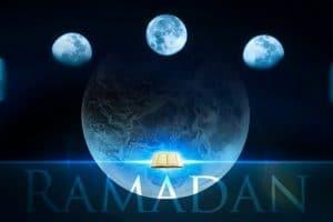 أدعية رمضان يوم بيوم ( من اليوم الخامس عشر وحتى العشرون)