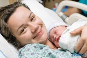 بالصور أدعية عند الولادة (أدعية للولادة المتعسرة)