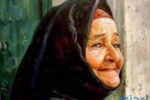 أجمل أدعية للأم في عيد الأم