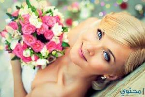 أدعية وأذكار ليلة الزفاف المستجابة