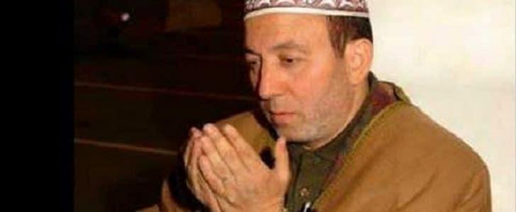 أدعية ليلة القدر محمد جبريل مكتوبة