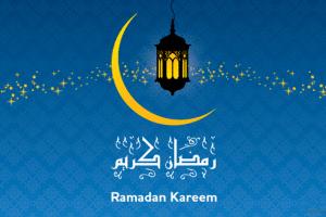 أدعية وأذكار شهر رمضان
