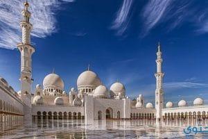 أدعيه مستجابة للإمارات وحاكم الإمارات