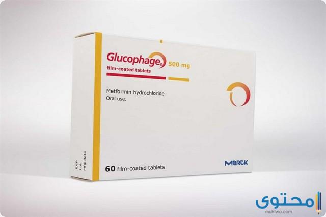 أدوية الانتصاب لمرضى السكري