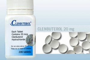 أدوية هامة تعمل على التخسيس