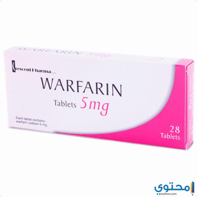 أدوية تنشيط الدورة الدموية
