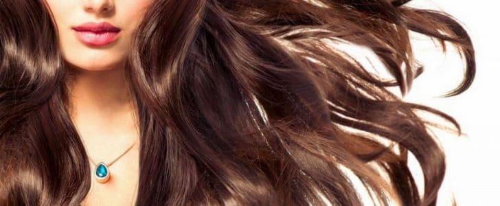 أريد شيء يحمي الشعر من السيشوار