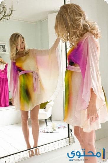 أزياء كاجوال للحوامل 2021 - موقع محتوى