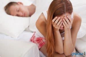أسباب الآلام أثناء الجماع وطرق علاجها والتخلص منها نهائيا