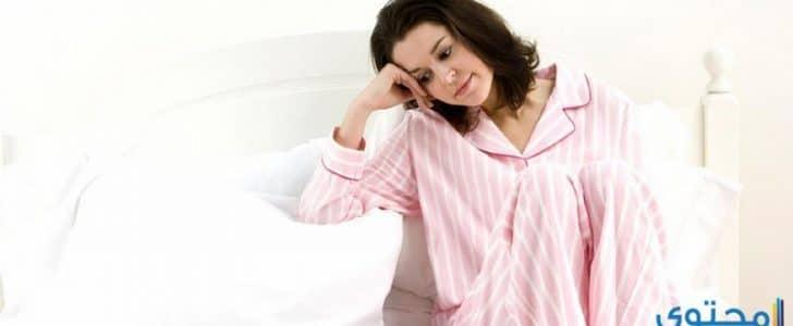 أسباب تأخر الدورة الشهرية بالتفصيل وأعراضها وطرق علاجها