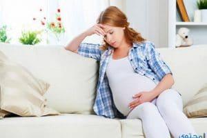 علاج نقص البوتاسيوم في الحمل