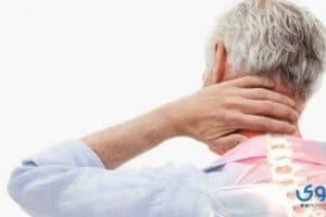أسباب وأعراض الإنزلاق الغضروفى وأحدث طرق علاجه