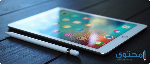 جهاز iPad Pro 12.9 -inch
