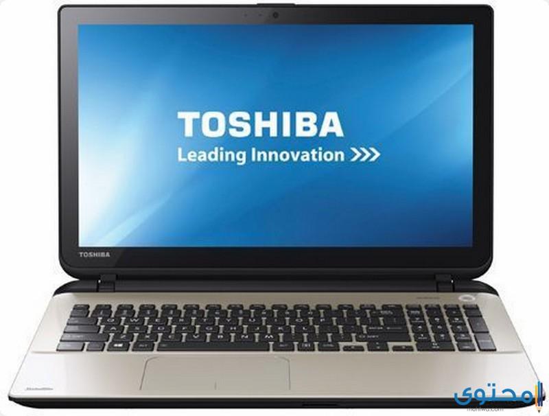 أسعار لاب توب TOSHIBA
