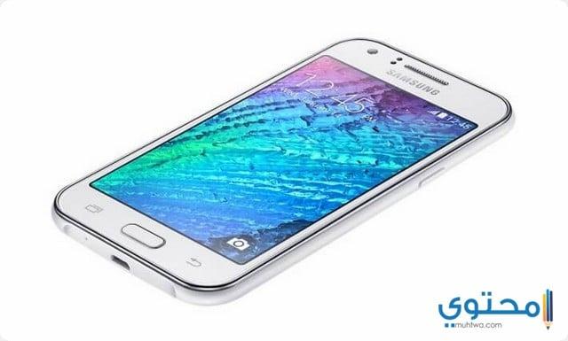 هاتف Samsung Galaxy S8 Plus