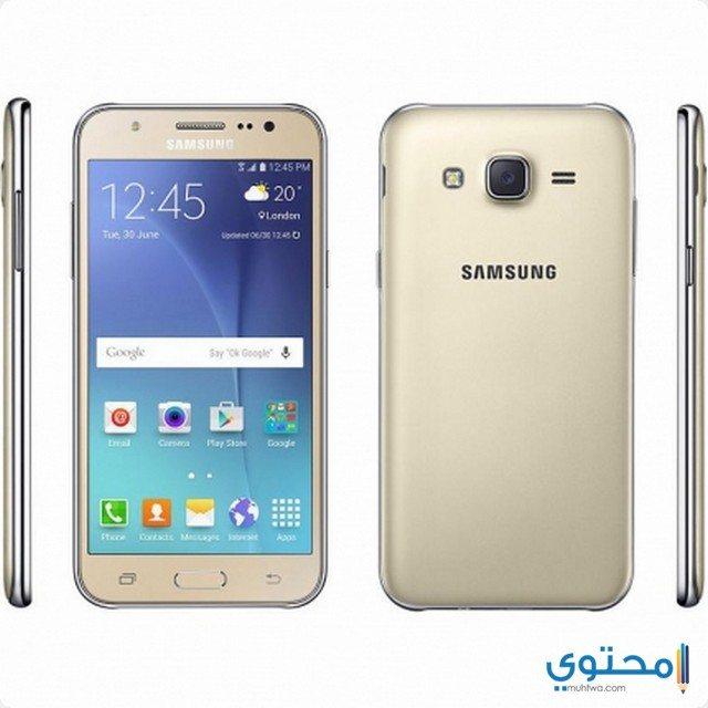 هاتف جلاكسى Samsung Galaxy J5