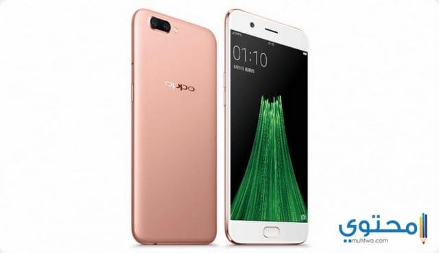 هاتف Oppo R11 Plus
