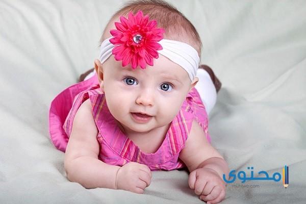 أسماء بنات بحرف الفاء