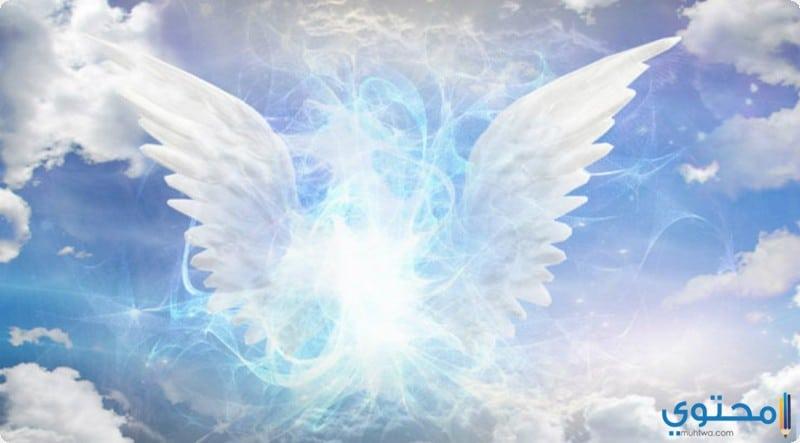 أهم صفات الملائكة