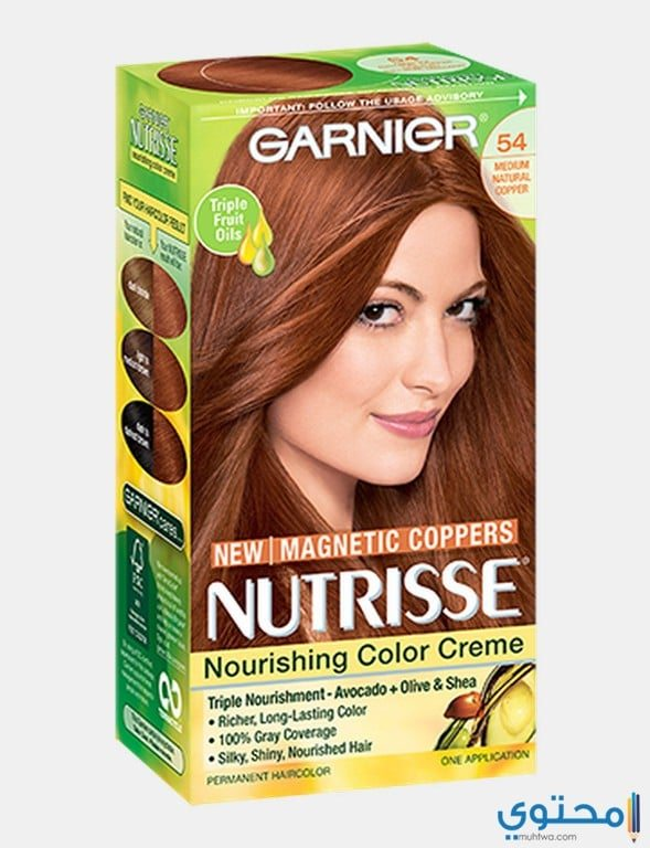 Dying My Hair Dark Brown At Home  Color Maintenance