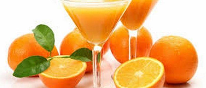أشهر مشروبات حرق الدهون