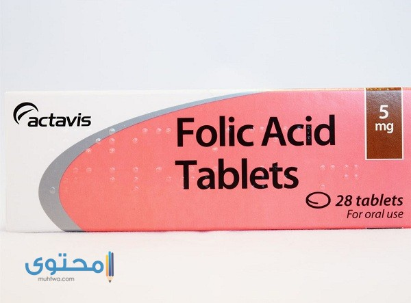 أضرار حبوب dhea 50 mg