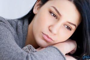 أنواع وأعراض الالتهابات المهبلية