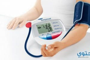 أعشاب سريعة لإنخفاض ضغط الدم