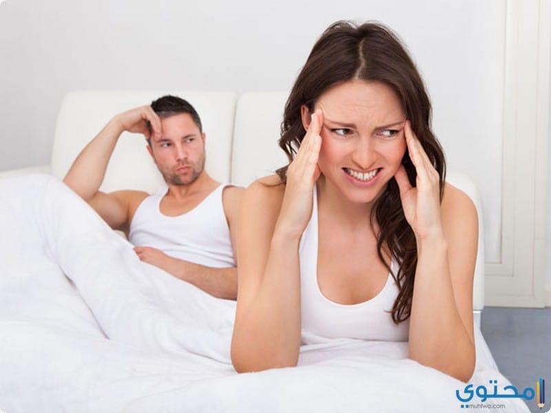 أطعمة لزيادة الشهوة الجنسية عند النساء