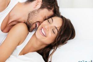 أقوى أطعمة وأعشاب لزيادة الشهوة الجنسية عند النساء