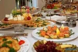 الأطعمة التي يجب تناولها في شهر رمضان وفوائدها الغذائية